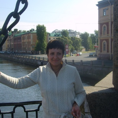 Виктория Бахтеева, 11 июня , Невель, id179135232