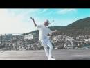 [xV] MAIN DANCERS 4th MEMBER_NCT, Full cam TAEYONG