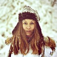 Полина Степанова