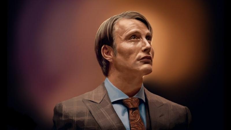 Ганнибал Hannibal 2013 ПСИХОЛОГИЧЕСКИЙ РАЗБОР СЕРИАЛА СМЫСЛ