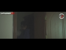 Bayram Hojatow- Halas et [SAYLANAN.mp4