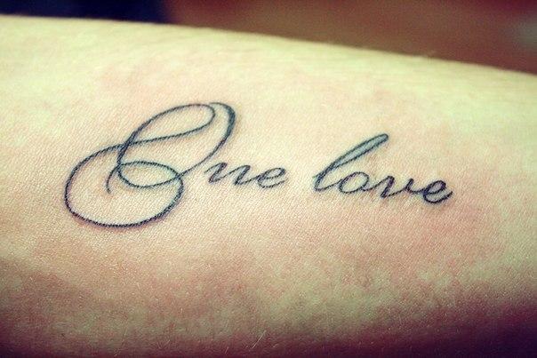 Татуировки надписи с переводом, новейшие шрифты для тату ...