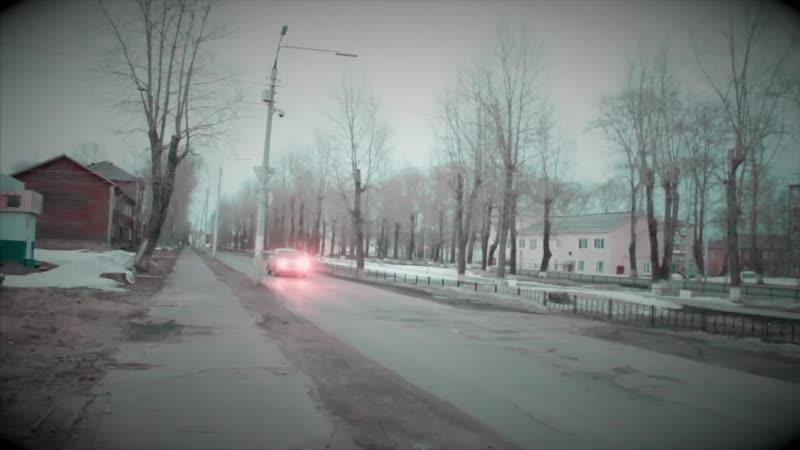 Гей из глубинки- Новодвинск