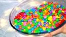 New Colors for kids Развивашки на Армянском ЦВЕТА Հայերեն գույներ