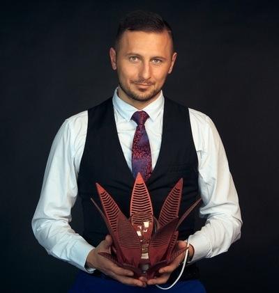 Дмитрий Лошенюк
