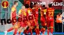 «Сахалин» - «Арсенал» 1:2 | Обзор матча