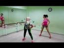 Jah Khalib Подойди по ближе детка😉 TWERK 2017 жара секси попы супер танцы