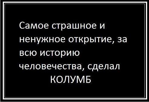 YAHMKbb10MI.jpg