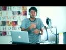 Мешап песен Djadja, Shape Of You от API Music