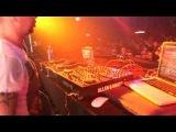 День рождение Dj Володи Фонарева 23.01.2010. club Gaudi live
