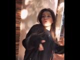 DJ Daveed и Люся Чеботина - Забери меня домой