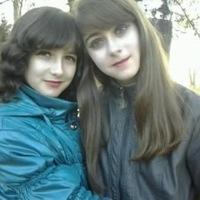 Алена Тимофеева, 27 октября , Горняк, id199509775