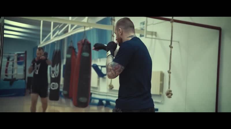 Balkan feat Glorya Nu Am Somn Videoclip Oficial