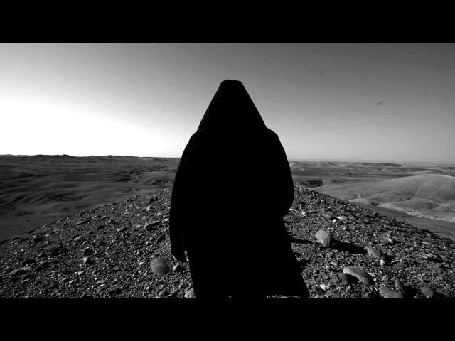 Video Premiere: Rey Kjavik - Rkadash