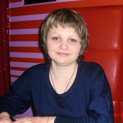 Наталья Тарасенко, 23 апреля , Омск, id51890680