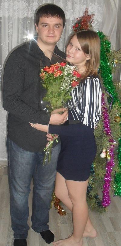 Сергей Макин, 25 августа , Оренбург, id64250911