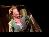 Theater of War - part 3 ( Meryl Streep, Kevin Kline, Tony Kushner )