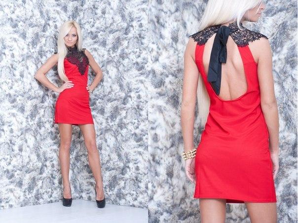 аригинальные фасоны плиссе платья фото