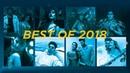 Blockbuster Hits | Sony Music | Best Music Videos | Best Songs