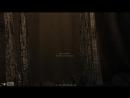 The Elder Scrolls IV_ Oblivion GBRs Edition - Прохождение 167_ Поиск Бритвы Мер