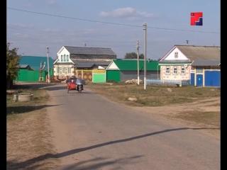 В селе Шиньша Моркинского района Марий Эл новый облик обретают учреждения культуры и спорта