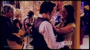 Chuck and Blair | Give Me Love (5x11 spoilers)