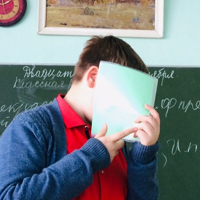Алексей Алексеенко