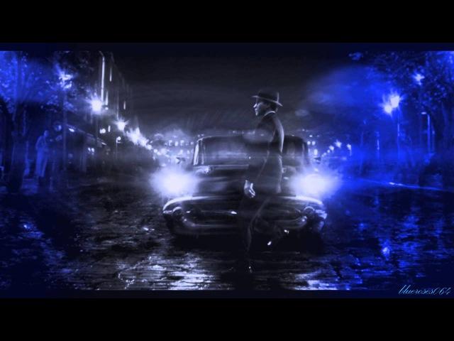 WHERE DO I BEGIN-LOVE STORY-SHIRLEY BASSEY (blueroses064 HD)