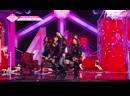 180824 PRODUCE48 → H I N P Rumor 2x Speed Dance