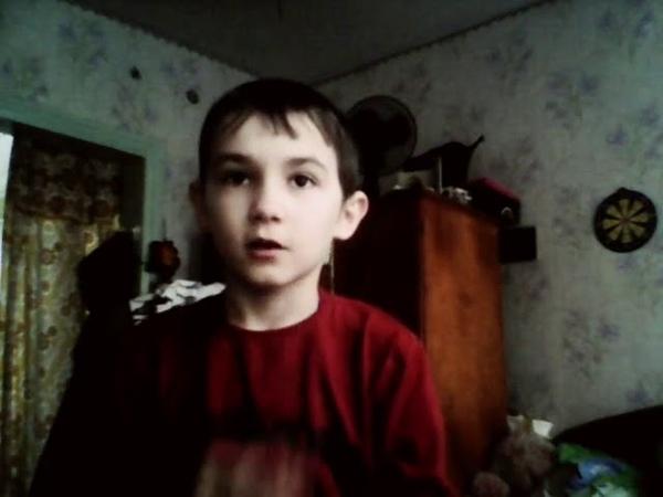 ❤ SK болтушка ❤ НОВАЯ РУБРИКА 💎 Vladik SK 💎