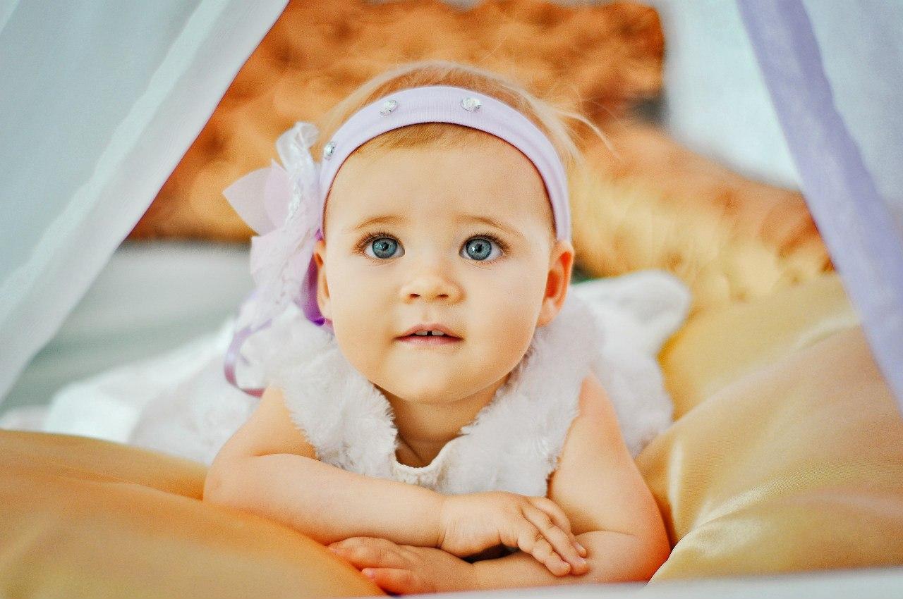 Поздравления астахова с днем защиты детей