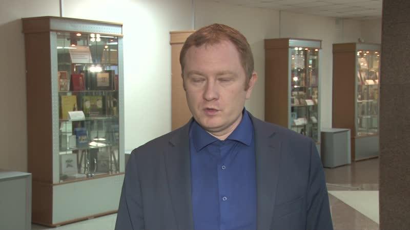 Физик Валентин Данилов предложил очередной способ заморозить Енисей