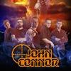 JOHN CONNOR \ visual key / Minsk