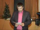 КоростеньТВ_17-01-14_Отчеты ЖЕКов про свою работу