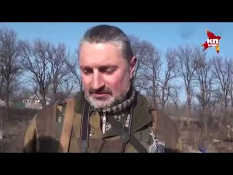 Попы Московского патриархата в войне против Украины