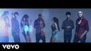 Leslie Grace Becky G CNCO Díganle Official Tainy Remix Video