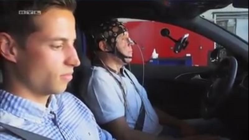 Wer ein neueres Auto fährt der sollte sich dieses Video genau anschauen смотреть онлайн без регистрации