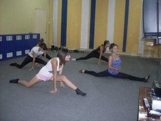 club dance обувь для танцев