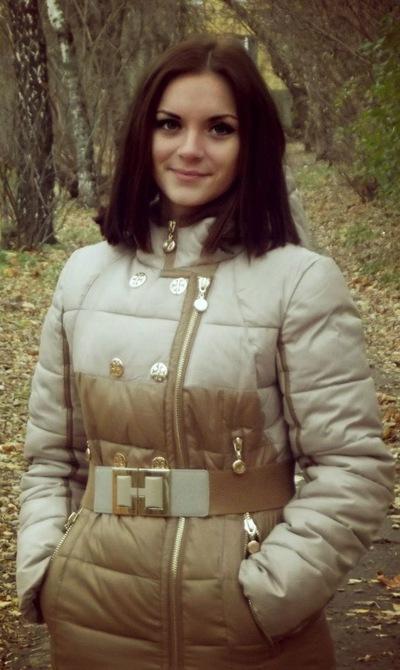 Angela Angela, 25 января , Ноябрьск, id227043351