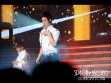 20120722 MBLAQ 'THE BLAQ% TOUR' in SEOUL YOU SEUNGHO_cut.wmv