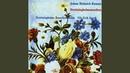 Concerto Grosso in B-Flat Major, BeR145: I. Adagio