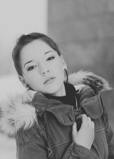 Анна Николаева, 24 октября , Белая Церковь, id173313017