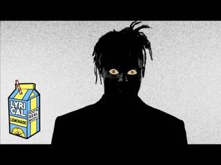 Juice WRLD  Tell Me U Luv Me (feat. Trippie Redd) Новая Школа
