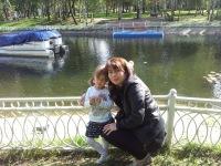 Татьяна Крючкова, 7 января , Реутов, id183506456