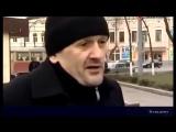 Мужик из Харькова четко и жестко заткнул пасть УКРО-ЖУРНАЛИСТКЕ! -