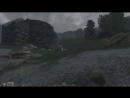 The Elder Scrolls IV_ Oblivion GBRs Edition - Прохождение 132_ Посох Мага