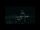 Hugo Boss - Boss Bottled Night - Werbespot [720p]