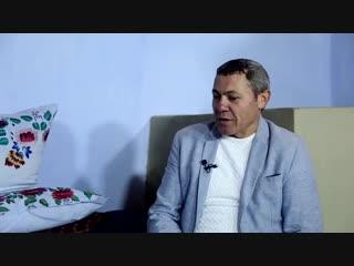 ИНТЕРВЬЮ Петр Петкович о своем детстве, новом хите и «привязанности к Гагаузии».mp4
