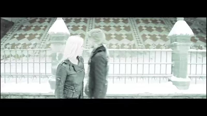 Sander van Doorn feat Carol Lee Love Is Darkness Official Video YouTube