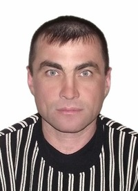 Вячеслав Пучков, 9 июня 1968, Москва, id191082161